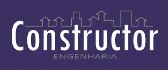 Constructor Engenharia