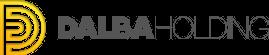 Dalba Holding